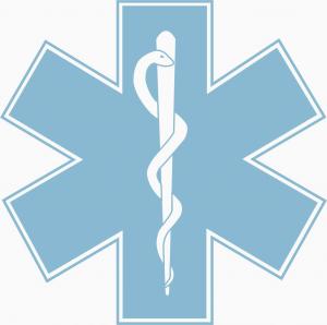 hitna-logo