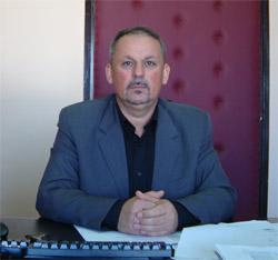 pomocnik_dir_dr_Caslav