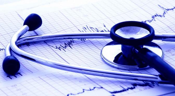 lekarski-pregled